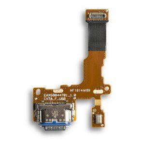 Chargeport Flex Cable for LG Stylo 4 (Genuine OEM)