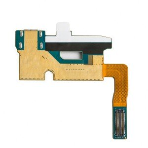 Charging Port Flex Cable for Samsung Galaxy Note 2 (T889)