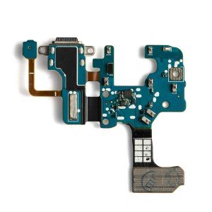 Charging Port Flex Cable for Samsung Galaxy Note 8 (N950P)