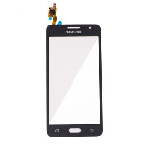 Digitizer for Samsung Galaxy Grand Prime (PrimeParts - OEM) - Black