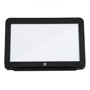 Bezel (OEM) for HP Chromebook 11 G3 / G4
