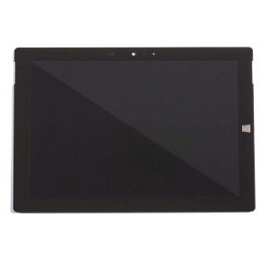LCD & Digitizer Assembly for Microsoft Surface RT3 1645