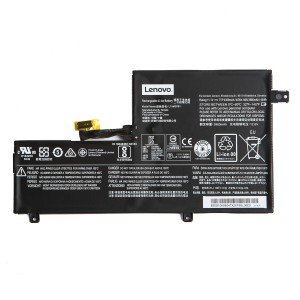 Battery for Lenovo Chromebook 11 N22 / N22 Touch / N42 / N23 / N23 Touch / 300e Touch