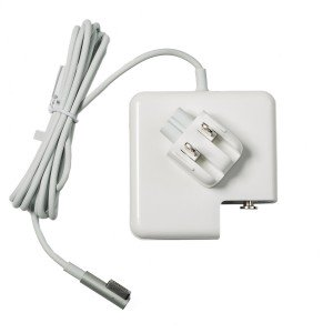 MagSafe Charger for MacBook / MacBook Pro (60W) (L Connector) (Generic)