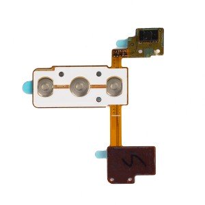 Power & Volume Flex Cable for LG G3