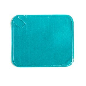 Precut Adhesive for Apple iWatch - 42mm