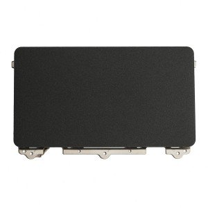 Trackpad (OEM Pull) for Samsung Chromebook 11 XE500C13