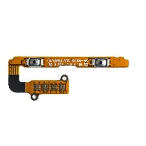 Volume Flex Cable for Samsung Galaxy Note 4