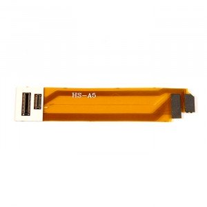 LCD and Digitizer Tester Flex Cable for iPhone 5