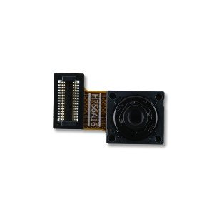 Front Camera for Velvet 5G / Velvet 5G UW (Genuine OEM)