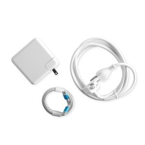MagSafe Charger for MacBook (87W) (USB-C) (Generic)