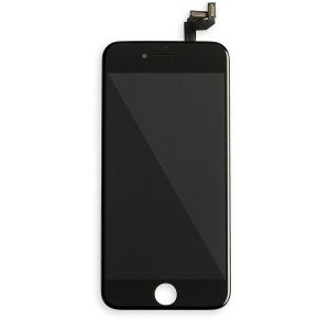 Display Assembly for iPhone 6S (CHOICE)