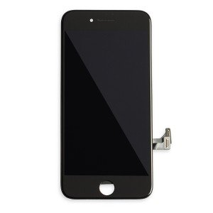 Display Assembly for iPhone 7 (CHOICE) - Black
