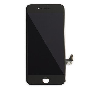 Display Assembly for iPhone 8 / SE2 (CHOICE) - Black