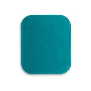 Precut Adhesive for Apple Watch - 40mm