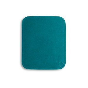 Precut Adhesive for Apple Watch - 44mm