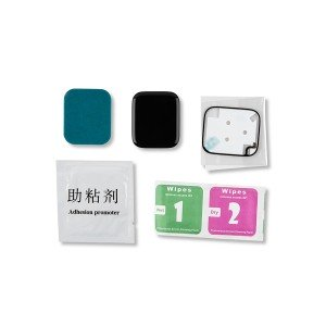 Display Assembly Kit for Apple Watch Series 5 - 44mm