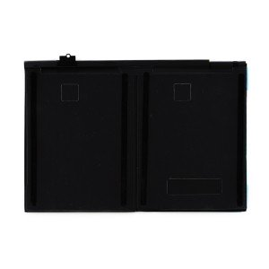 Battery with Adhesive for iPad Air 2