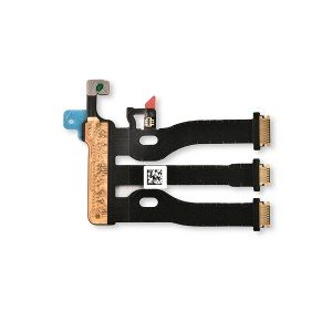 LCD Flex Cable for Apple Watch Series 4 (Cellular) - 40mm