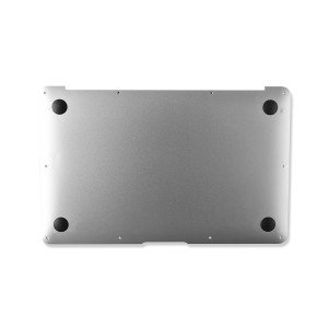 "Bottom Cover for 11"" MacBook Air (A1370 / A1465)"