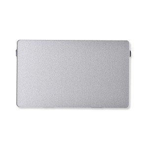 "Trackpad for MacBook Air 11"" - Mid 2013 - Early 2015 (A1465) - Silver"