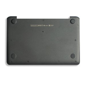 Bottom Cover (OEM Pull) for HP Chromebook 14 G5 / 14 G5 Touch