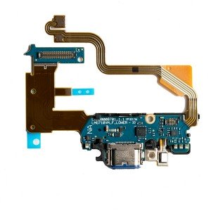 Charge Port Flex Cable for LG G7 ThinQ (NA)