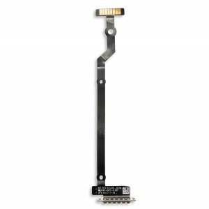 Keyboard Connector Flex Cable for Microsoft Surface Pro 5 (1796)