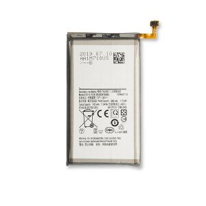 Battery for Galaxy S10e (New Zero-Cycle)