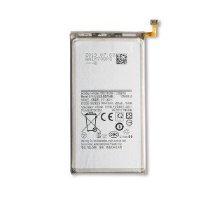 Battery for Galaxy S10+ (PRIME)