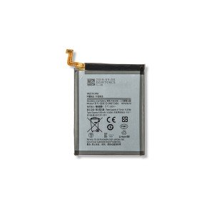 Battery for Galaxy Note 10+ (PRIME)