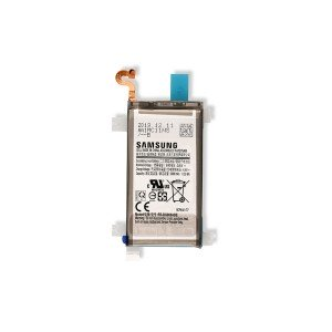 Battery for Galaxy S9 (OEM - Service Pack)