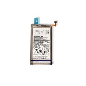 Battery for Galaxy S10 (OEM - Service Pack)