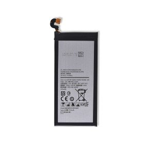 Battery for Galaxy S6 (SELECT)