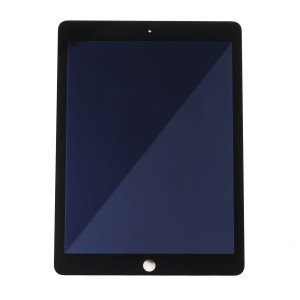 LCD & Digitizer for iPad Air 2 (MDSelect) - Black