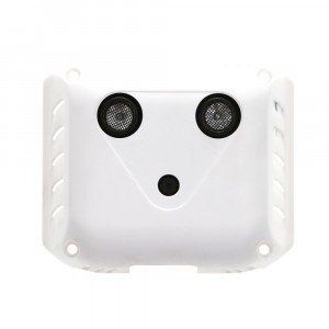 DJI Phantom 3 Pro / Phantom 3 Advanced Vision Positioning Module